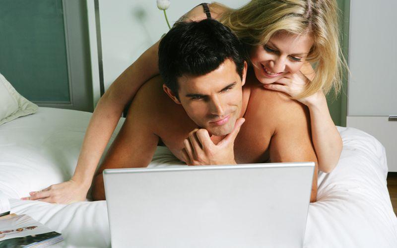 https: img-o.okeinfo.net content 2015 08 29 481 1204522 fakta-pemeran-video-porno-sering-orgasme-palsu-y2MX3Ov1Ej.jpg