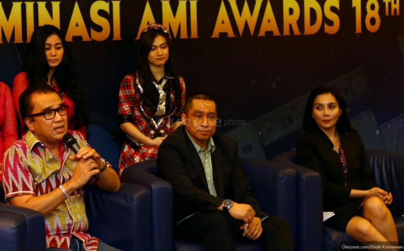 https: img-o.okeinfo.net content 2015 09 21 205 1218439 daftar-lengkap-nominasi-ami-award-2015-ycFK2JaIDb.jpg