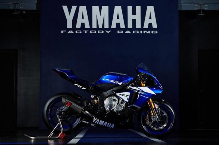 https: img-o.okeinfo.net content 2015 09 25 38 1221030 yamaha-pastikan-comeback-ke-superbike-uLjLWHsmWi.jpg