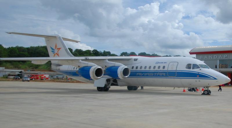 https: img-o.okeinfo.net content 2015 10 02 340 1225140 pesawat-aviastar-diperkirakan-hilang-di-kawasan-palopo-6sFFKaagDC.JPG
