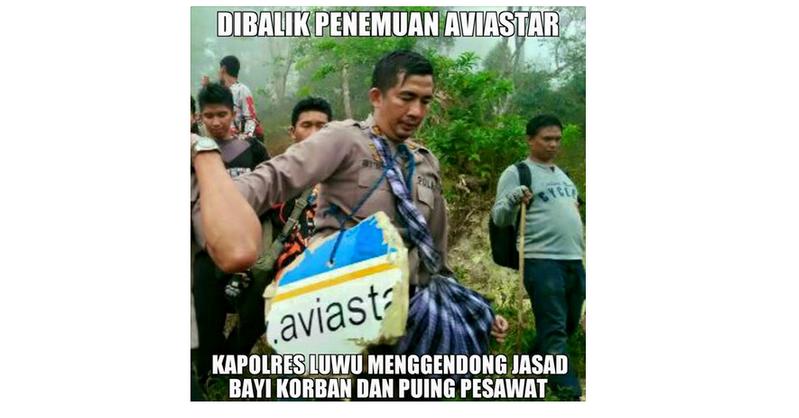 https: img-o.okeinfo.net content 2015 10 09 340 1229137 aksi-heroik-evakuasi-korban-aviastar-tuai-pujian-netizen-E286tZXXoj.png
