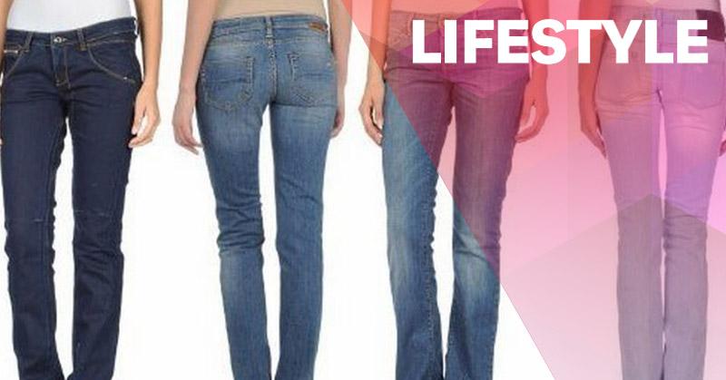 https: img-o.okeinfo.net content 2015 10 11 194 1229912 celana-jins-paling-disukai-wanita-ka5bJAJ3bl.jpg