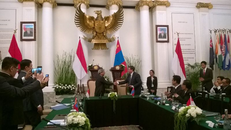 https: img-o.okeinfo.net content 2015 10 21 18 1235551 tiga-bidang-utama-kerja-sama-indonesia-mongolia-AnIO9SyS5c.jpg