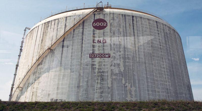 https: img-o.okeinfo.net content 2015 10 24 19 1237412 anak-usaha-pertamina-salurkan-100-gas-untuk-domestik-kN3SkG7QsC.jpg