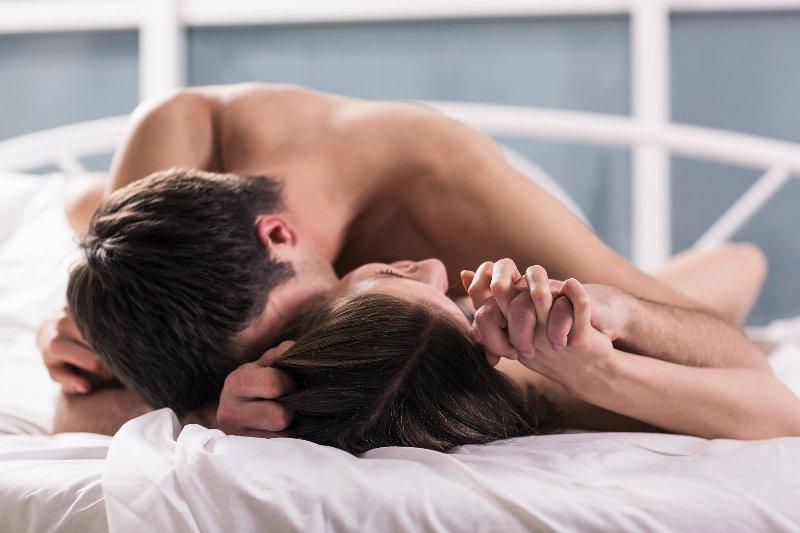 https: img-o.okeinfo.net content 2015 10 28 481 1239407 misteri-letak-g-spot-titik-orgasme-wanita-mFwC6wgm3d.jpg