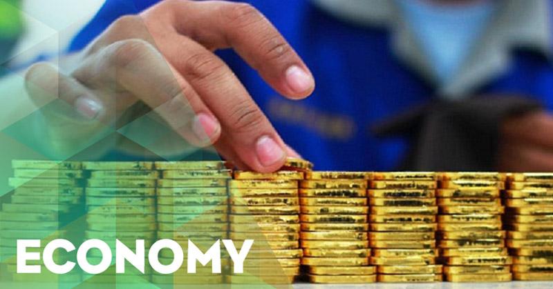 https: img-o.okeinfo.net content 2015 11 04 213 1243268 harga-emas-tertekan-penguatan-dolar-as-TBoA8qXUkY.jpg