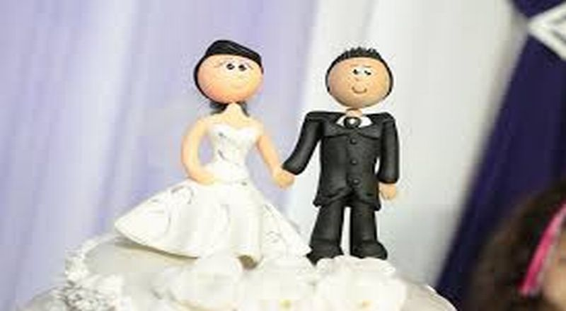 https: img-o.okeinfo.net content 2015 11 06 457 1244772 lima-tips-persiapkan-finansial-sebelum-menikah-rPw7gWSUXj.jpg