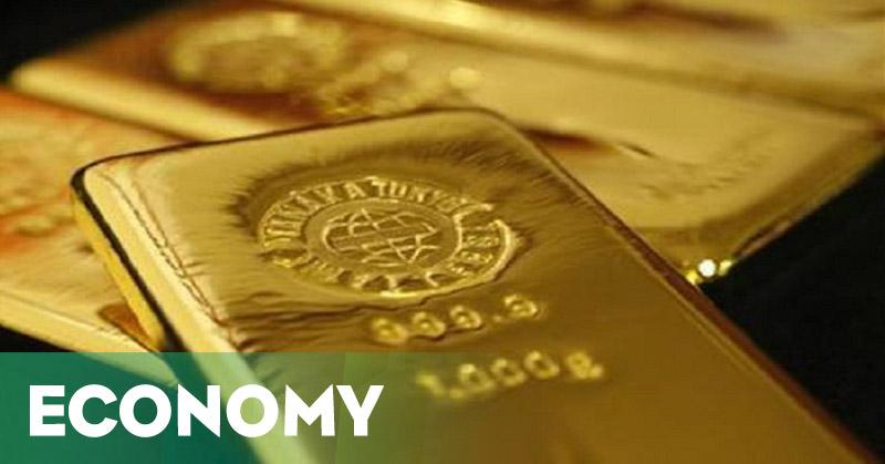 https: img-o.okeinfo.net content 2015 11 11 213 1247236 impor-as-turun-harga-emas-naik-tipis-sZ1ksQLygK.jpg