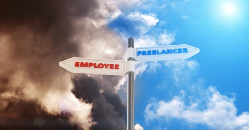 https: img-o.okeinfo.net content 2015 11 11 65 1247582 kerja-full-time-vs-freelance-ini-untung-ruginya-tcMfk1AUUc.jpg