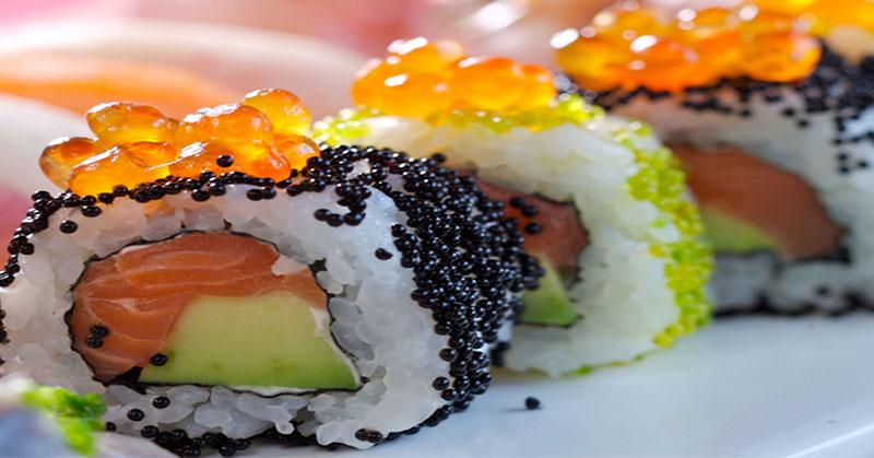 https: img-o.okeinfo.net content 2015 11 15 298 1249851 telur-ikan-pada-sushi-benar-telur-salmon-kmhNx2yCsj.jpg