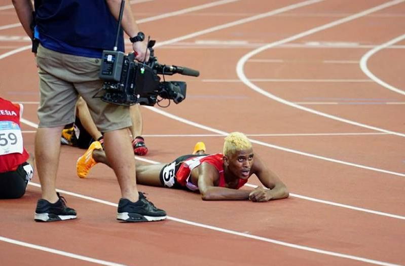 https: img-o.okeinfo.net content 2015 12 07 43 1262183 indonesia-salip-thailand-dalam-perolehan-medali-para-games-2015-9Ob5TkX1ae.jpg