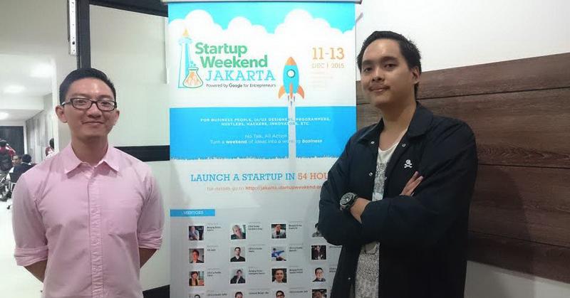 https: img-o.okeinfo.net content 2015 12 11 207 1265937 54-jam-bangun-startup-bersama-startup-weekend-jakarta-2015-h6NlYwxJMn.jpg