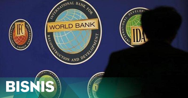 https: img-o.okeinfo.net content 2015 12 15 20 1267970 world-bank-akui-ekspor-ri-tidak-stabil-selama-2015-64pK9WuIrG.jpg