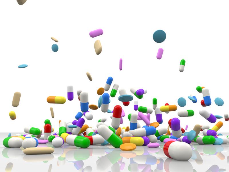 https: img-o.okeinfo.net content 2015 12 22 481 1272449 inikah-obat-hepatitis-c-yang-terjangkau-X4xOnOKnHv.png