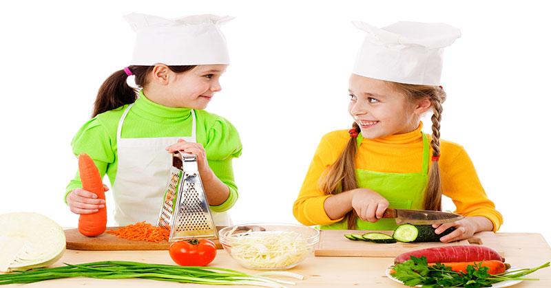 https: img-o.okeinfo.net content 2015 12 30 298 1277220 lima-tips-agar-masak-makin-menyenangkan-2XEbdwYriE.jpg