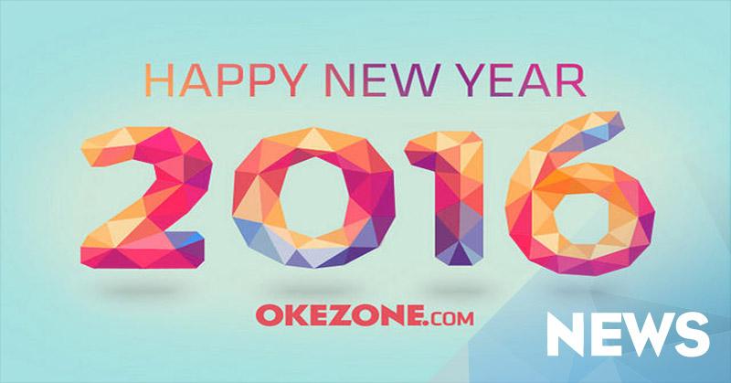 https: img-o.okeinfo.net content 2015 12 31 338 1278682 selamat-tahun-baru-2016-j3QsZCp3TP.jpg