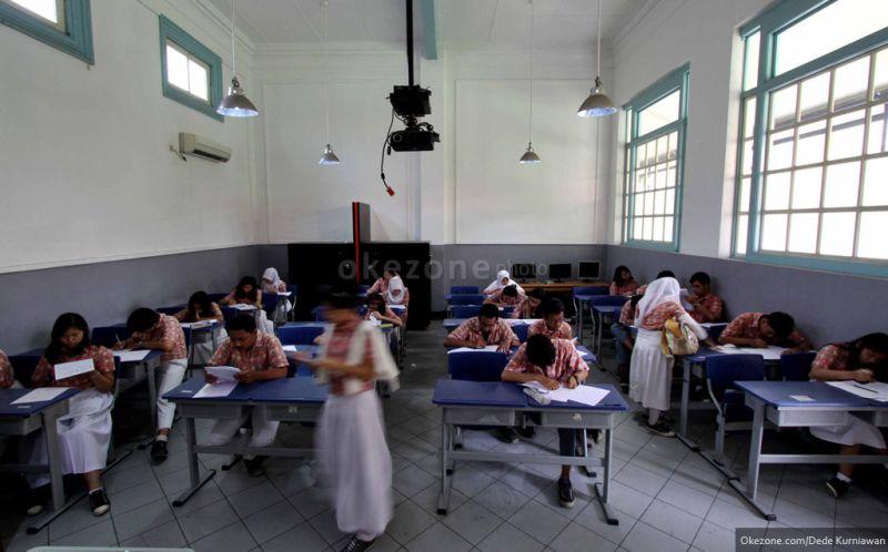 https: img-o.okeinfo.net content 2016 01 06 65 1281639 sekolah-paling-jujur-se-indonesia-okA4FUG8Ca.jpg
