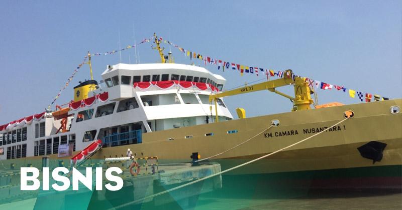 https: img-o.okeinfo.net content 2016 01 07 320 1282555 tambah-5-kapal-asdp-ferry-anggarkan-rp560-miliar-orukiaVmKl.jpg
