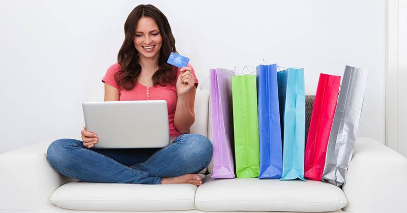 Aturan Bisnis Online Asing di Indonesia Tak Jelas ...