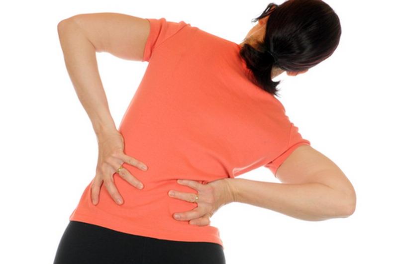 https: img-o.okeinfo.net content 2016 01 14 481 1287856 fakta-penting-tentang-osteoporosis-RHOG2DnLzv.jpg