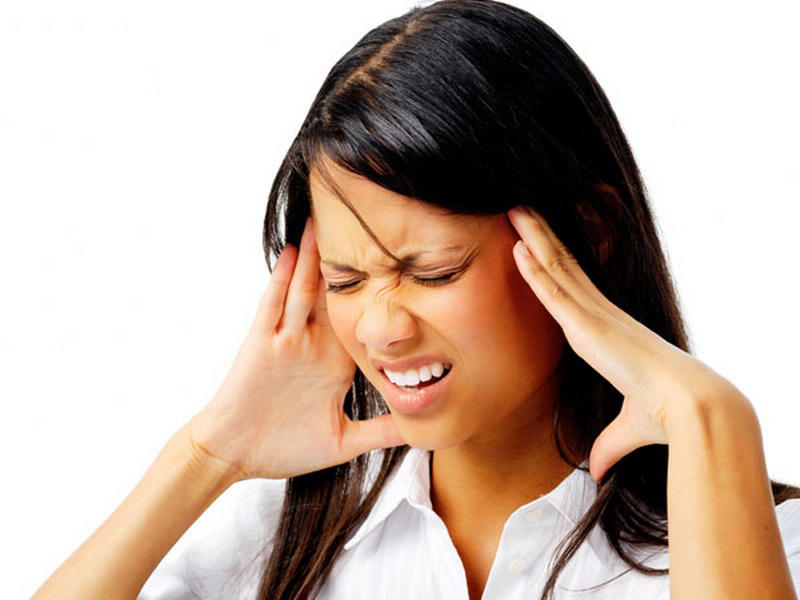 https: img-o.okeinfo.net content 2016 01 22 481 1294356 4-fakta-mengerikan-tentang-migrain-tumMfopYIM.jpg