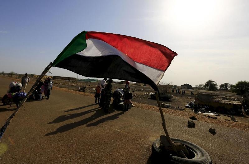 https: img-o.okeinfo.net content 2016 01 28 18 1299500 perbatasan-sudan-sudan-selatan-dibuka-untuk-pertama-kalinya-u0wJ2NFU83.jpg