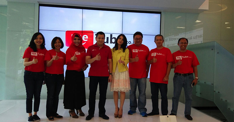 https: img-o.okeinfo.net content 2016 01 30 207 1300850 indonesia-resmi-punya-situs-berbagi-video-lokal-metube-jMaDO5X7PJ.jpg