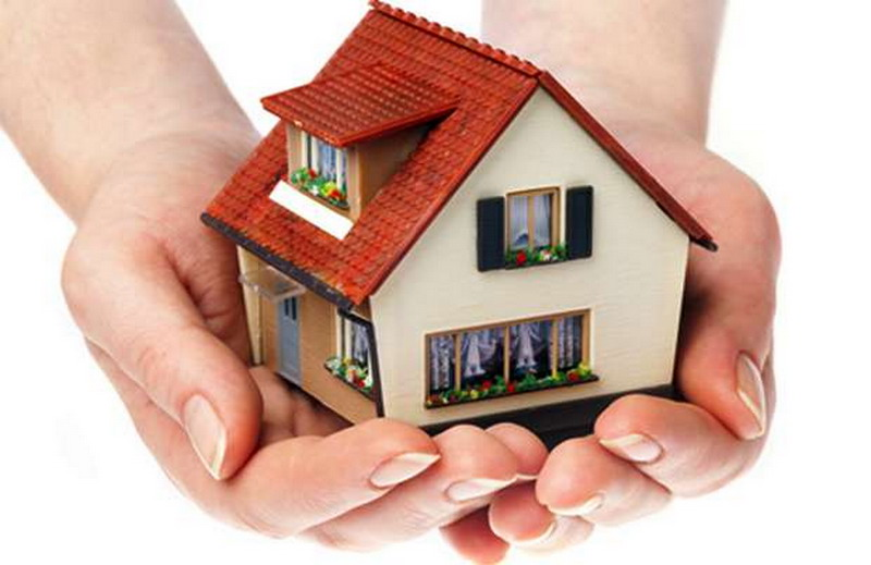 https: img-o.okeinfo.net content 2016 02 16 470 1313243 lima-kiat-jitu-memilih-asuransi-rumah-terbaik-omUXn5CncL.jpg