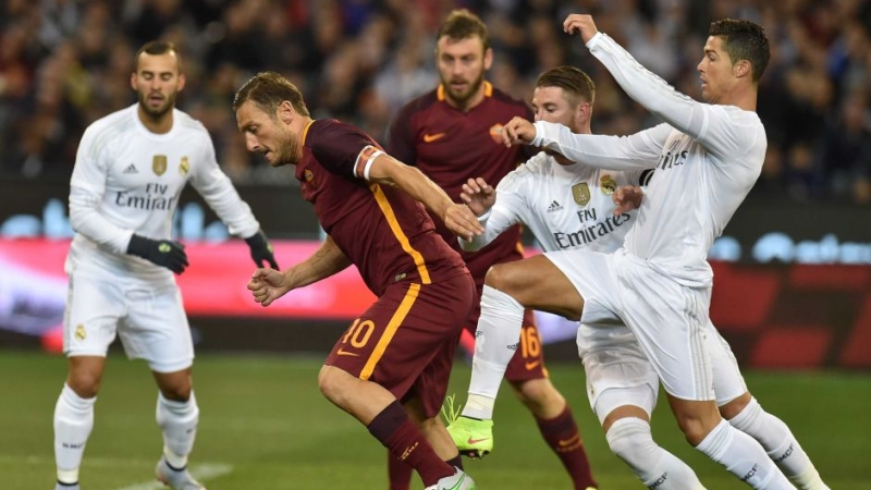 https: img-o.okeinfo.net content 2016 02 17 261 1314140 top-score-lima-laga-menarik-as-roma-vs-madrid-iCdQHfn1nc.jpg