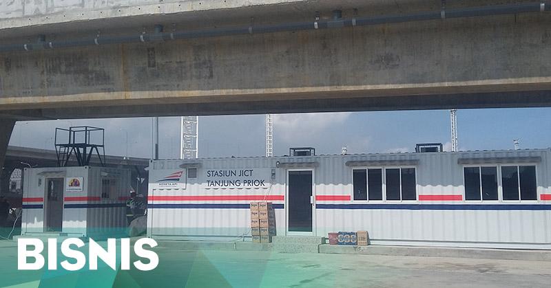 https: img-o.okeinfo.net content 2016 02 18 320 1315276 perbaikan-rel-mati-kereta-logistik-tanjung-priok-habiskan-rp50-miliar-QssCjBnZQa.jpg