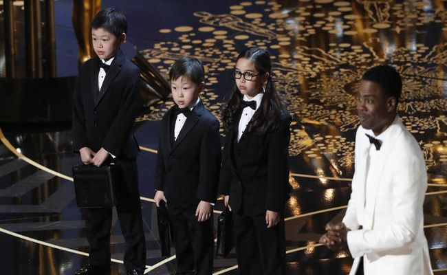 https: img-o.okeinfo.net content 2016 03 16 206 1337441 academy-awards-minta-maaf-kepada-aktor-asia-ONrykGBt6Y.jpg