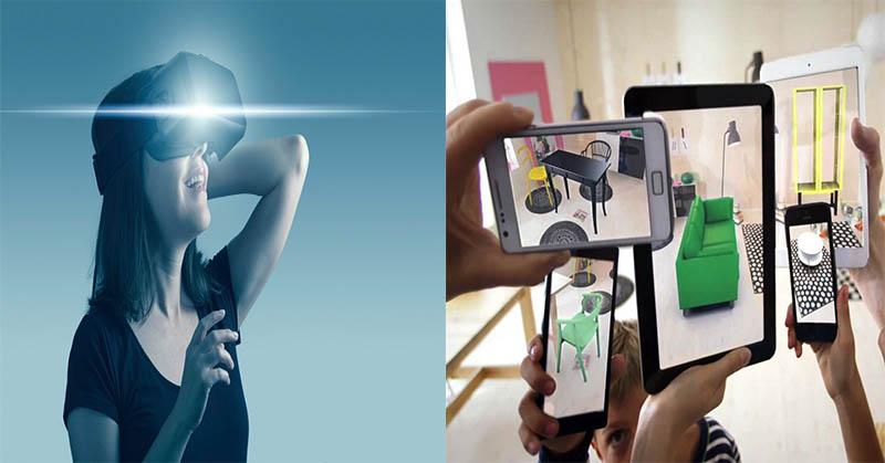 https: img-o.okeinfo.net content 2016 03 21 207 1342136 ini-perbedaan-virtual-reality-augmented-reality-nPZ0ukPhWg.jpg