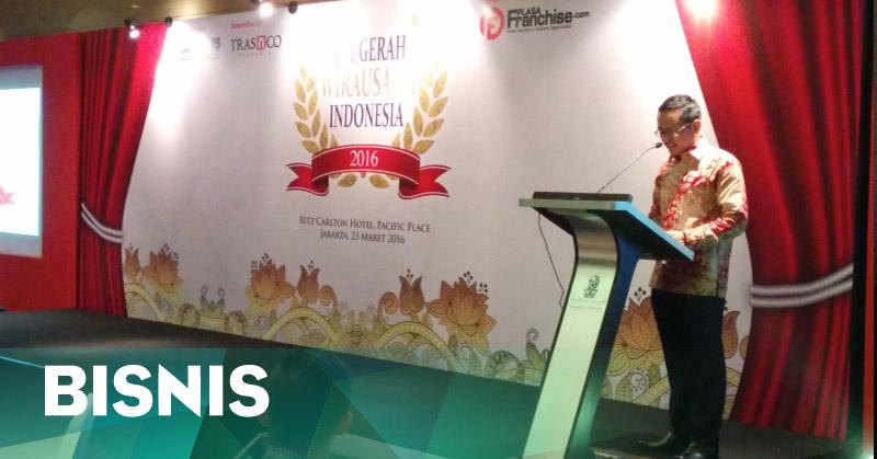 https: img-o.okeinfo.net content 2016 03 23 320 1344260 26-pengusaha-ukm-bersaing-perebutkan-anugrah-wirausaha-indonesia-d5mAYrTVcT.jpg