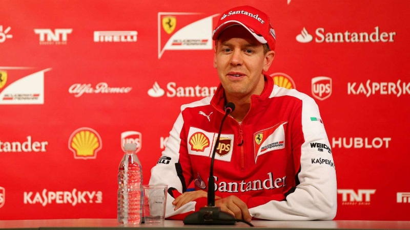https: img-o.okeinfo.net content 2016 03 24 37 1345130 bos-f1-puji-vettel-cVpM5Heq7Y.jpg