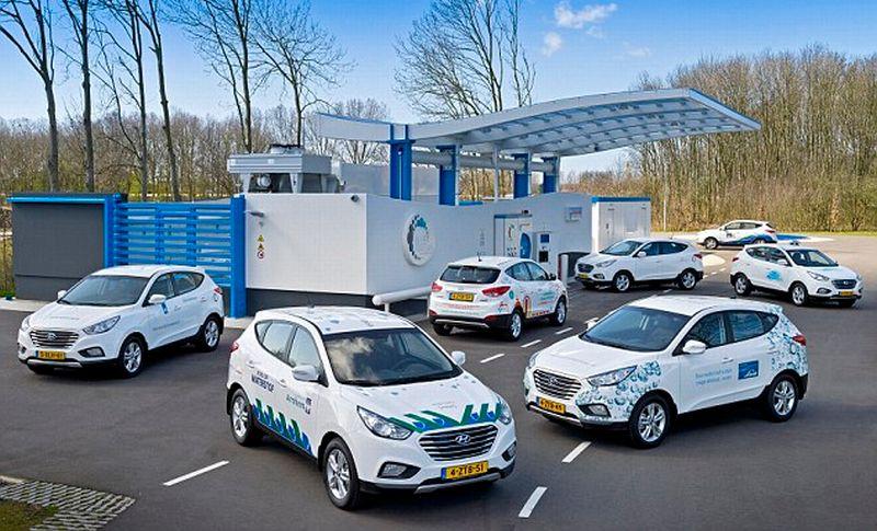 https: img-o.okeinfo.net content 2016 03 26 15 1346169 mobil-hidrogen-hyundai-ix35-bisa-hasilkan-listrik-untuk-10-rumah-X6JmzQGPES.jpg