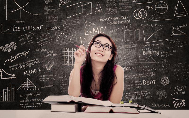 https: img-o.okeinfo.net content 2016 03 26 65 1346184 beasiswa-kursus-bahasa-asing-gratis-untuk-siswa-sma-ud6U8pFxyF.jpg
