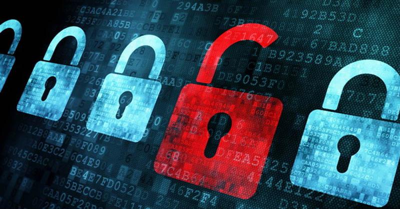 https: img-o.okeinfo.net content 2016 04 08 207 1357632 9-kebijakan-integral-untuk-perkuat-pertahanan-cyber-vDe3LMPnDG.jpg