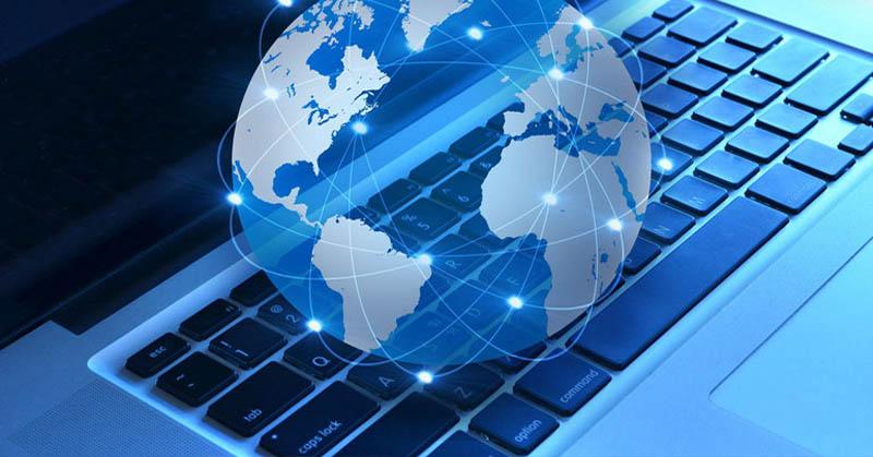 https: img-o.okeinfo.net content 2016 04 13 207 1361770 teknologi-enkripsi-untuk-dunia-e-commerce-vGhdlS1R8O.jpg