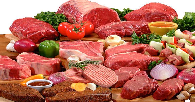 https: img-o.okeinfo.net content 2016 04 22 298 1370469 rahasia-daging-sapi-selandia-baru-bertekstur-empuk-O7iFcIYVxb.jpg