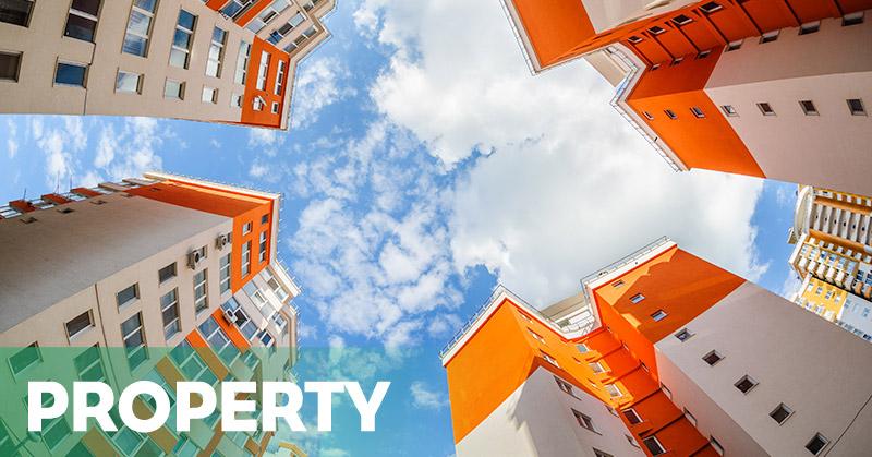 https: img-o.okeinfo.net content 2016 04 22 470 1370167 harga-sewa-apartemen-untuk-asing-alami-kenaikan-C1Xwca3Ezy.jpg