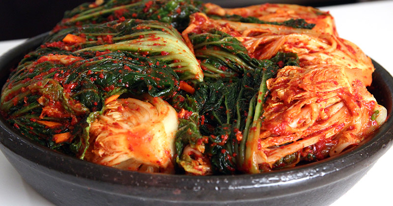 https: img-o.okeinfo.net content 2016 04 27 298 1374274 luar-biasa-korea-punya-lebih-200-varian-kimchi-NMUHCAb4cC.jpg