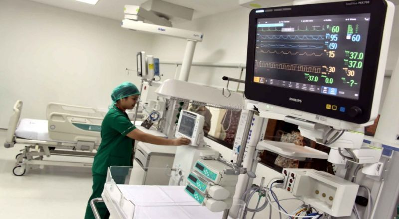 https: img-o.okeinfo.net content 2016 05 17 65 1390766 prodi-teknik-biomedis-untuk-peminat-dunia-kedokteran-9atVC0QKiy.jpg