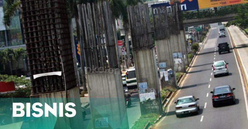 https: img-o.okeinfo.net content 2016 05 23 320 1395817 infrastruktur-indonesia-sudah-sangat-ketinggalan-wdgh3U9l61.jpg