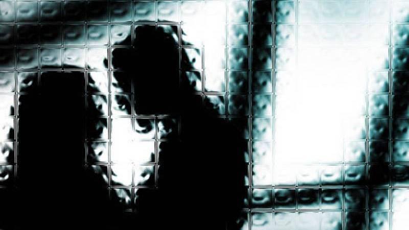 https: img-o.okeinfo.net content 2016 05 26 338 1398617 polisi-amankan-dua-pasangan-kumpul-kebo-ephusnFDq7.jpg
