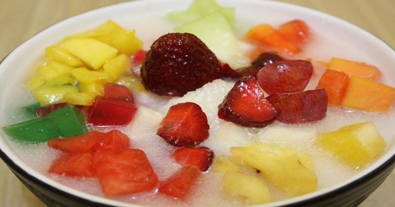 https: img-o.okeinfo.net content 2016 05 27 298 1399706 dingin-segar-sop-buah-yogurt-spesial-52F05xuDqn.jpg