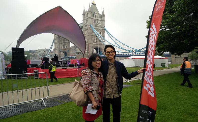 https: img-o.okeinfo.net content 2016 05 28 406 1400168 indonesian-weekend-london-endang-nurdin-ini-seperti-mimpi-02ZjqfuCLH.jpg