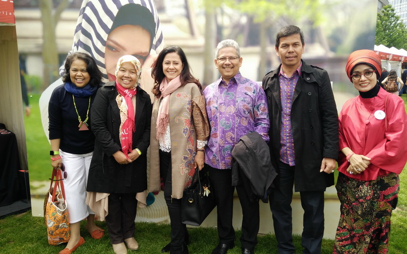 https: img-o.okeinfo.net content 2016 05 28 406 1400300 eksklusif-rizal-sukma-bicara-indonesian-weekend-london-ynVUDEGjxy.jpg