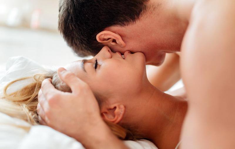 tahap puncak seksualitas pria dilihat dari usia okezone lifestyle