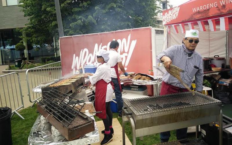 https: img-o.okeinfo.net content 2016 05 31 298 1402480 indonesian-weekend-alamak-mahalnya-makanan-di-london-L30MuRUgu2.jpg