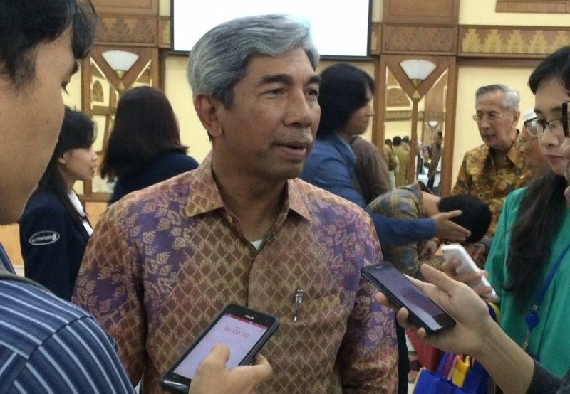 https: img-o.okeinfo.net content 2016 06 01 18 1403757 wamenlu-indonesia-tidak-mungkin-terima-paham-lgbt-L4IpYdtXsJ.jpg